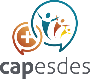 CAPESDES-LOGO-COUL-300x265